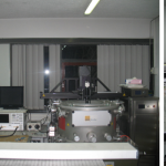 Antenler400