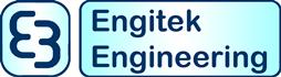 Engitek Company Site
